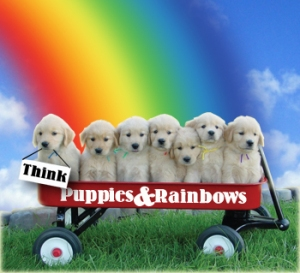 puppies-n-rainbows