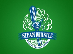SteamWhistle_logo_sm